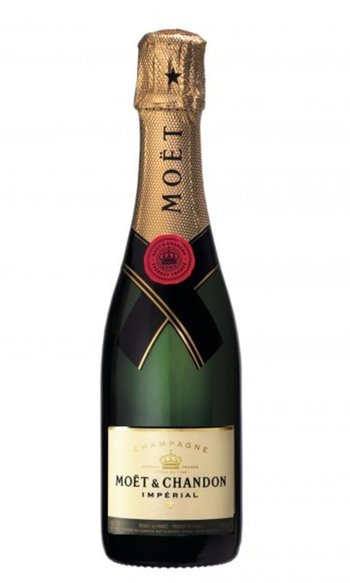 Moet Chandon Brut Imperial 0,375