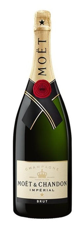 Moet§Chandon Brut Imperial 1,5