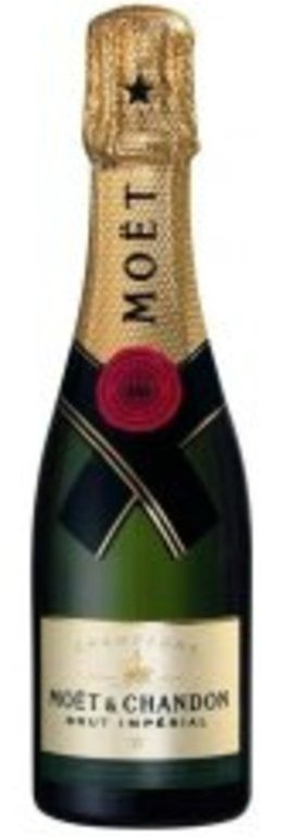 Moet & Chandon Brut Imperial 0,2l
