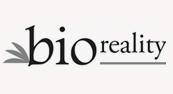 Bio reality