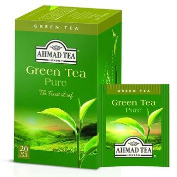 Green tea Ahmad tea 20x2g