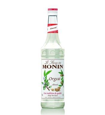 Monin Orgeat 0,7l