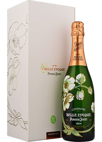 Belle Epoque GiftBox