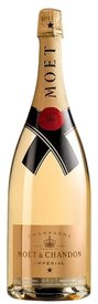 Moet & Chandon Imperial Brut Bright Night Magnum 1,5l
