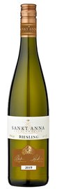 Riesling Pur Mineral 2019