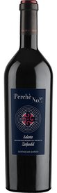 PercheNo?! Zinfandel Salento IGP