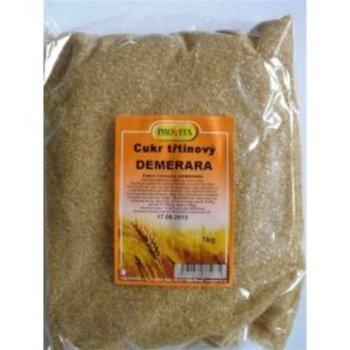Cane Sugar Demerada 450g